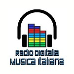 Radio Digitalia - Musica Italiana
