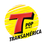 Transamérica POP Recife
