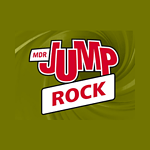 MDR JUMP Rock Channel