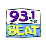 KQIZ 93.1 The Beat FM