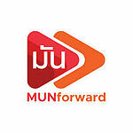MUNforward