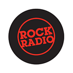 Rock Radio - Poznań