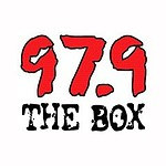 KBXX 97.9 The Box (US Only)