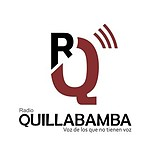 Radio Quillabamba