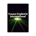 Trance Euphoria International Radio