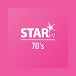 Star 70 (Sweden Only)