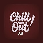 Chill Out FM