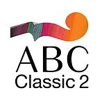 ABC Classic 2