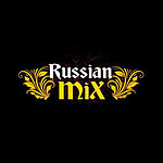 Радио Рекорд Russian Mix (Radio Record Russian Mix)