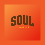Soul Classics (Sweden Only)
