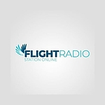 FlightRadioStation