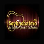 Soybachatero