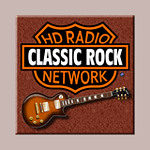 HD Radio - Classic Rock