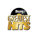 The Scottish Sun Greatest Hits