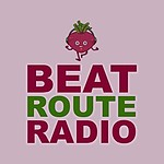 Beat Route Radio