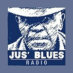 Jus Blues Radio