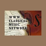 Classical Music . network