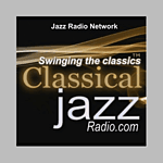 Classical Jazz Radio