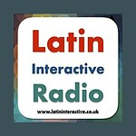 Latin Interactive Radio