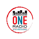 London ONE radio