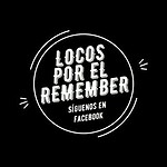 Locos por el Remember Dance