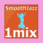 1Mix Radio SmoothJazz