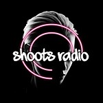 ShootsRadio