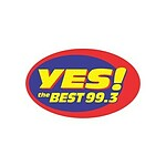 YES! The Best Iligan 99.3