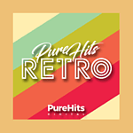 Pure Hits RETRO