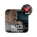 Radio Music Star Vasco
