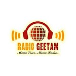 Geetham Radio - Old Songs
