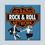 HD Radio - Rock & Roll