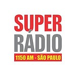 Super Rádio AM