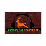 Develuwse Piraten