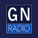 GN RADIO UK
