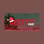 Great Hits Radio Xmas