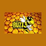 Maple Creek's Rock Station, The Buzz