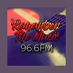 Remember the Music FM