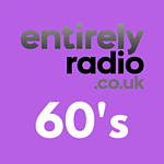 Entirely Radio 60's