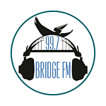 997 Bridge FM Brisbane