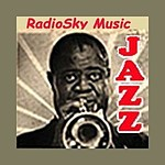 RadioSkyMusic Jazz