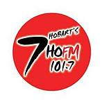 7HO 101.7 FM (AU Only)