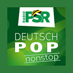 Radio PSR Deutsch pop