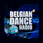 Belgian Dance Radio