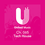 - 065 - United Music Tech House
