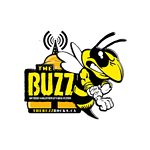 Moosomin's Rock Station, The Buzz!