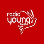 Radio Young