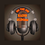 Radio Old Time