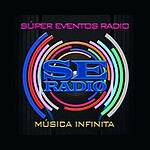 Super Eventos Radio - Bolivia