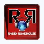 Radio Roadhouse